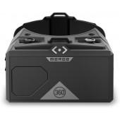 Merge AR/VR Headset (Grijs)