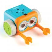 Botley the Coding Robot koop je bij De Rekenwinkel!
