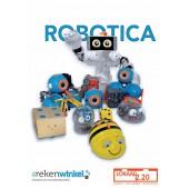Complete Lesmap Robotica PO