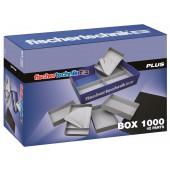 fischertechnik sorteerbox 1000