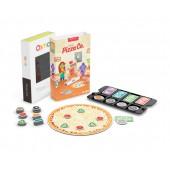 OSMO Pizza Co voor iPad