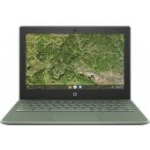 HP Chromebook 11A G8 EE zonder touchscreen