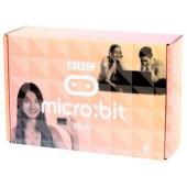 BBC micro:bit club bundel