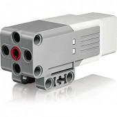 LEGO Mindstorms EV3 Medium Servo Motor