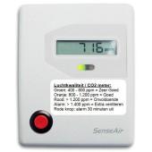 SenseAir eSENSE Fai3 CO2 meter