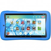 Kurio Tab Connect Studio 100 tablet (blauw)