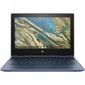 """HP Chromebook x360 11"""" G3 EE met touchscreen"""