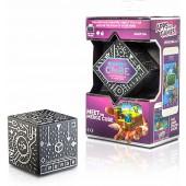 Merge Cube koop je bij De Rekenwinkel