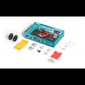 SAM Labs Curious Cars Kit