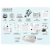 Ozobot Bit Classroom Kit (18 stuks)