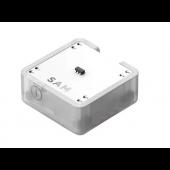 SAM Labs Heat Sensor