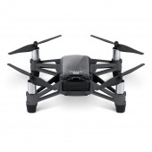 DJI Tello Drone EDU Bundel Standaard