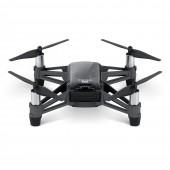 DJI Tello Drone EDU Bundel Premium