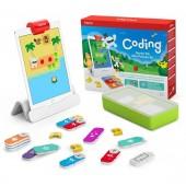 Osmo Coding Starter Set