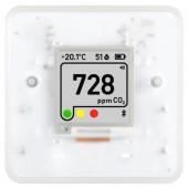 ARANET 4 Home CO2 meter