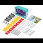 SAM Labs STEAM Classroom Kit V2